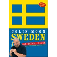 Sweden – the Secret Files