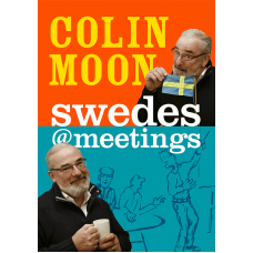 Swedes@meetings