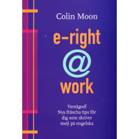 Colin Moons e-right@work