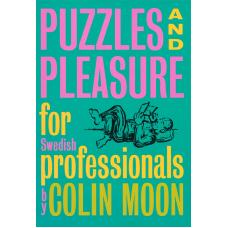 Puzzles & Pleasure